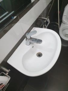 Dịch vụ thông nghẹt vệ sinh hiệu quả nhất bạn nên biết