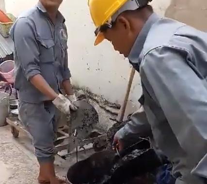 Thông Cống Nghẹt Quận Tân Phú Bảo Hành 3 – 12 Tháng