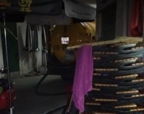 Hút Hầm Cầu Và Hút Hầm Vệ Sinh Tại Nghệ An